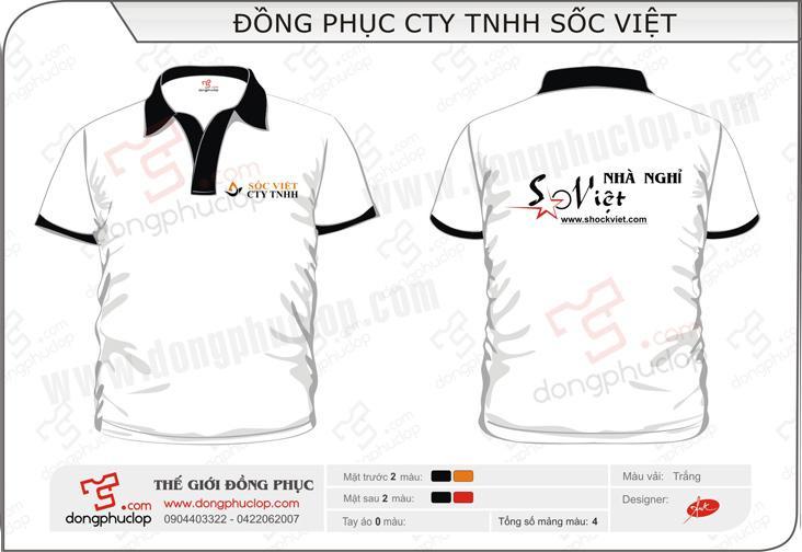 [Hình: Dong-phuc-Soc-Viet.jpg]